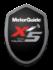 Motorguide Xi5
