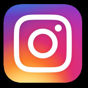 Kalastusoppaan Instagramin käyttö!